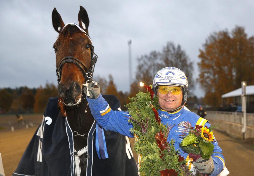 kanal 75 media. tellmeastory med veijo heiskanen. fšr fri publicering tom 2016-10-31. foto: micke gustafsson/foto-mike